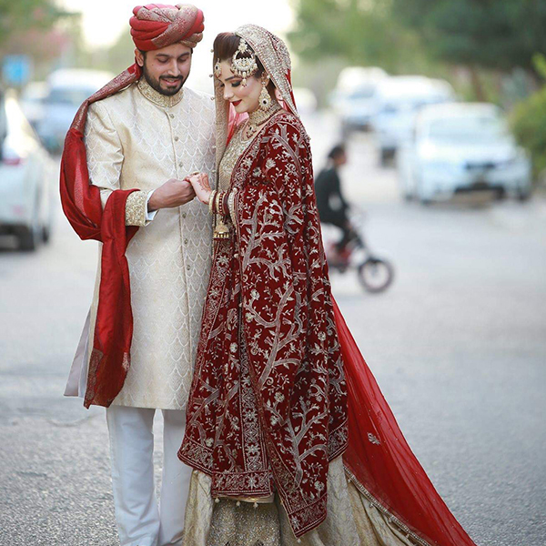 Mehrban Marriage Bureau | Shadi Daftar | Perfect Match Makers